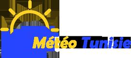 Météo Tunisie – Le blog planète et environnement tunisien